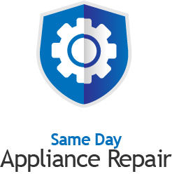 appliance repair grand prairie, tx