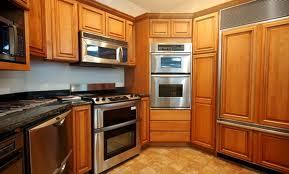 Appliance Repair Company Grand Prairie